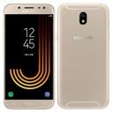 Samsung galaxy j5 2017 dual sim gold Wawa