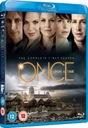 Dawno, dawno temu / Once Upon a Time - Season 1 [B