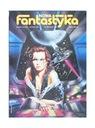 DB+ NOWA FANTASTYKA 9/102 marzec 1991