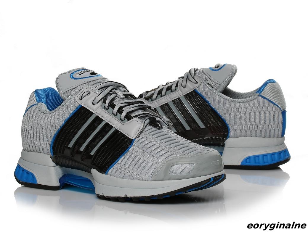 Buty m?skie Adidas ClimaCool 1 BB0539 R?ne r.