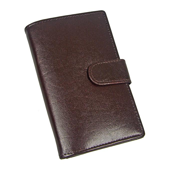 c0520a0a24e55 ... Praktyczny i uniwersalny prezent - elegancki portfel to praktyczny i  idealny pomysł na prezent na każdą okazję