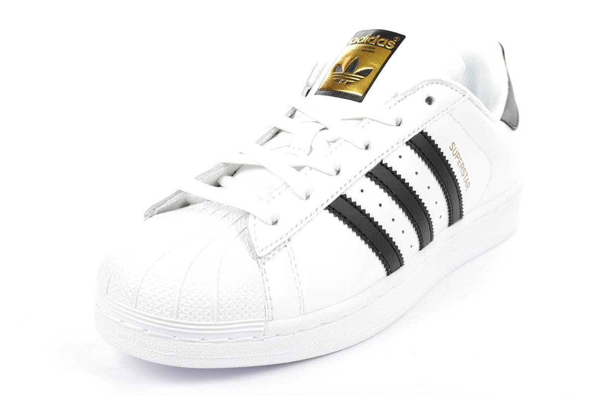 adidas superstar aq6278 allegro