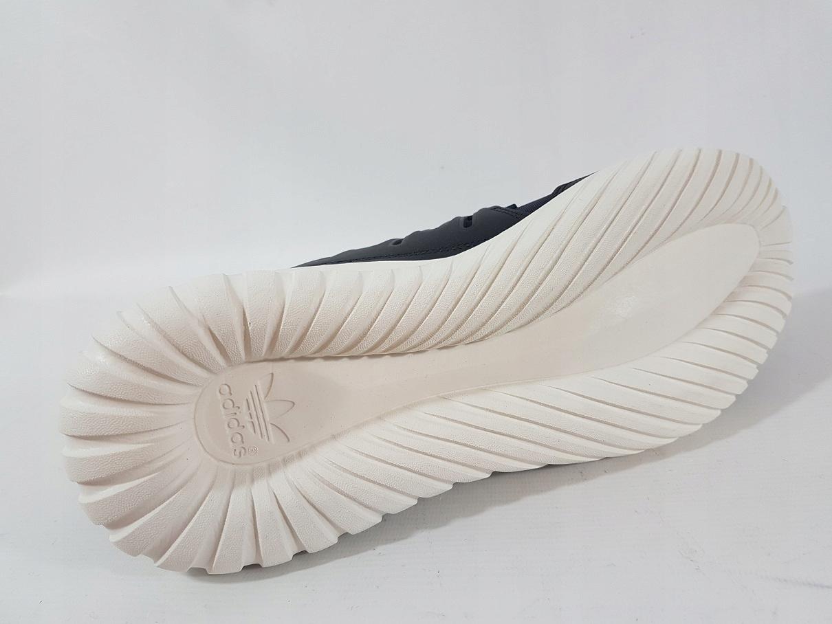 Buty męskie Adidas Tubular Radial roz 48 23