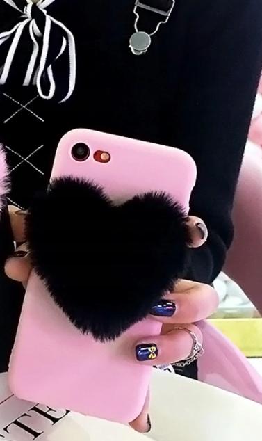 - etui do Xiaomi Redmi 6A Jednorożec brylok wzory | Wyjątkowe etui na telefony - etui-gsm.pl