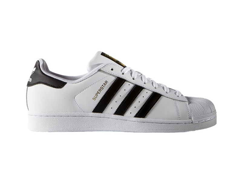 best cheap 20beb 7316a Buty ADIDAS Superstar