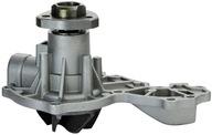 Ina Насос воды Audi Seat VW 1.6 1.8 2.0 1.9 Tdi LBN