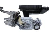 насос Маслянные 1.9 2.0 TDI VW AUDI Ремонтныйкомплект