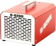 озонатор Генератор озона К Кондиционирования воздуха ИОНИЗАТОР