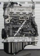 REMONT Управления Двигателя 1,8 TSI TFSI Гарантия 12 MIEŚ VAT