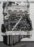 REMONT Управления Двигателя 2,0 TSI TFSI Гарантия 24 MIEŚ VAT