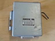 Pajero II 2 Компьютеры блок управления MODUŁ 3.0 V6 24V