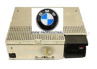 BM54 BMW E38 E39 E46 X5 KOŃCÓWKI MOCY4X50W, JAKOŚĆ