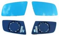 Вклад Зеркало Зеркала BMW 5 E60 E61 6 E63 E64