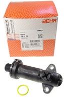 BEHR термостаты егр AGR BMW E87 E46 E90 E60 X3 X5 !