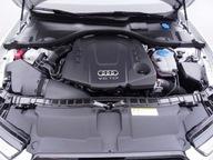 Двигатель AUDI A4 A5 A6 A7 Q5 Q7 3.0 TDI CRT CZV CZZ