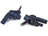 PEM101050 термостаты ROVER 75 45 MG ZT 2.0 2.5 V6