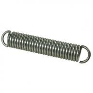 Sprężyna naciągowa 10 mm do dyszla przyczepa mocna