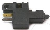 CZUJNIK SPRZĘGŁA HONDA ST1300 VF500 VF750 VF1000