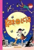 Karolcia Maria Krüger