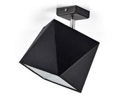 Lampa Plafon Żyrandol Sufitowa Diament 299-B1