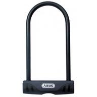 ABUS ZAPIĘCIE U-LOCK FACILO 30CM
