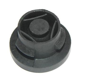 резина ластик корпуса фильтра воздуха собаки 1.6 hdi