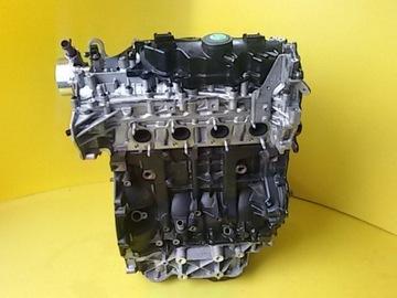 master movano 2010- 2.3 m9t702 150 двигатель как состояние новое - фото