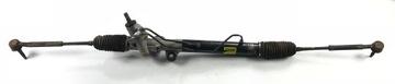 hummer h3 h-3 рулевая рейка система - фото