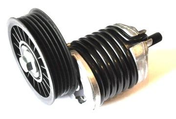 kraft automotive натяжитель цепи audi a6 1220015 - фото