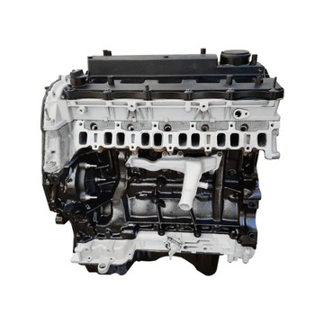 ford ranger 3.2 tdci двигатель все модели - фото