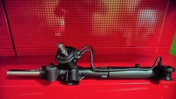 ford focus mk1 рулевая рейка рулевая рейка - фото