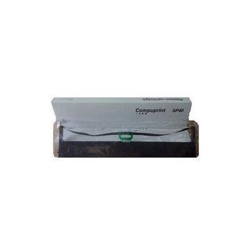 Compuprint лента Black PRK5287 SP-40 Пау Фв Орг доставка товаров из Польши и Allegro на русском