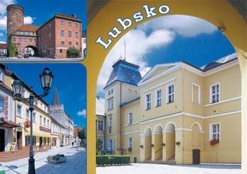(Lubsko) доставка товаров из Польши и Allegro на русском