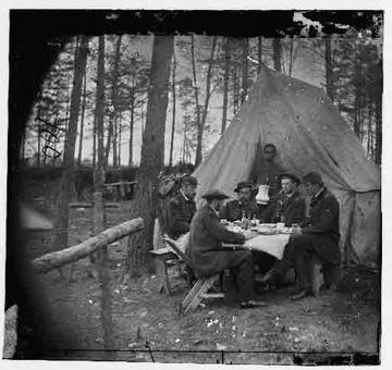 Гражданская ВОЙНА 1861-65 более 1000 фото И каталог доставка товаров из Польши и Allegro на русском