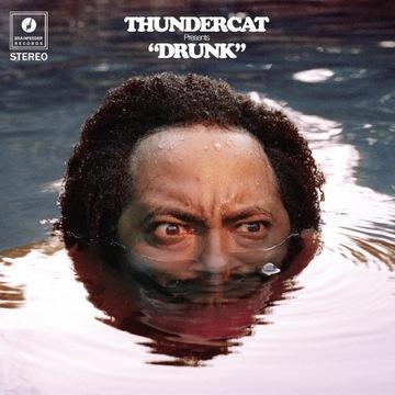 Thundercat - Пьяная доставка товаров из Польши и Allegro на русском