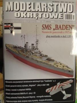 Modelarstwo okrętowe Nr 62 доставка товаров из Польши и Allegro на русском