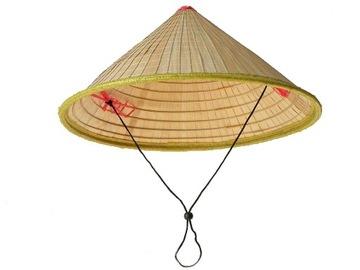 Шляпа китайский wz.2 - ПРОДВИЖЕНИЕ - Фэн-Шуй доставка товаров из Польши и Allegro на русском