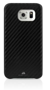 Чехол Black Rock Панель Samsung Galaxy S6 Edge доставка товаров из Польши и Allegro на русском
