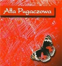 Ałła Pugaczowa - Najlepsze przeboje tonpress доставка товаров из Польши и Allegro на русском