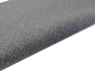 БАРИ обивочная Ткань Материал мебели плетеный доставка товаров из Польши и Allegro на русском