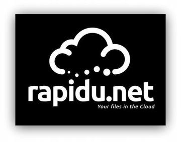 RAPIDU.NET 2 DNI KONTO PREMIUM DO GET2FILE доставка товаров из Польши и Allegro на русском