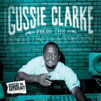 Gussie Clarke - From The Foundation *LP доставка товаров из Польши и Allegro на русском