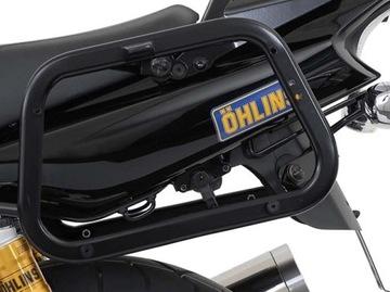 Stelaż SW MOTECH na kufry do Yamaha XJR 1200 95-99