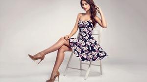 c712713622 Sukienki na wesele - Allegro.pl - Więcej niż aukcje. Najlepsze ...