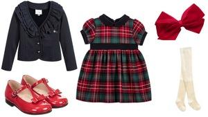 08ded00c73c887 Świąteczna sukienka na Allegro - kupuj taniej online