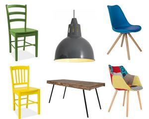 Krzesła Do Jadalni I Kuchenne Na Allegro Tanie Krzesła