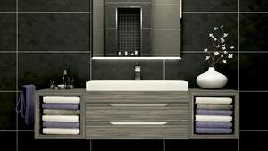 Szafki łazienkowe Na Allegro Sklep Internetowy