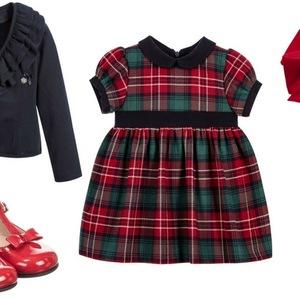 88555f1f88 Burgund - kolor nie tylko dla dorosłych. Jak nosić  Propozycje dla ...
