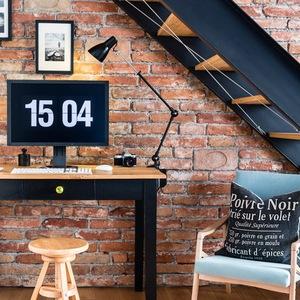 Jak Urządzić Mieszkanie W Stylu Loft Allegropl