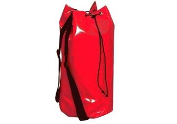Dopravná taška Protekt AX012 81L z ručného obchodu
